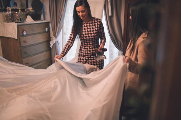 boda-wedding-caceres-extremadura-badajoz-elretratodeisabel-1