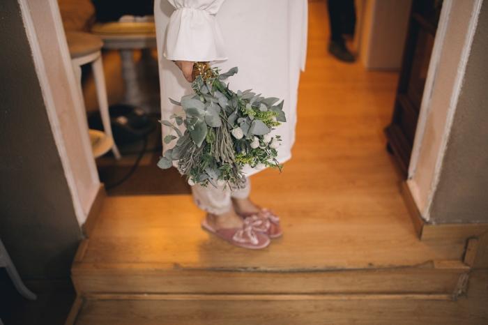 boda-wedding-caceres-extremadura-badajoz-elretratodeisabel-10
