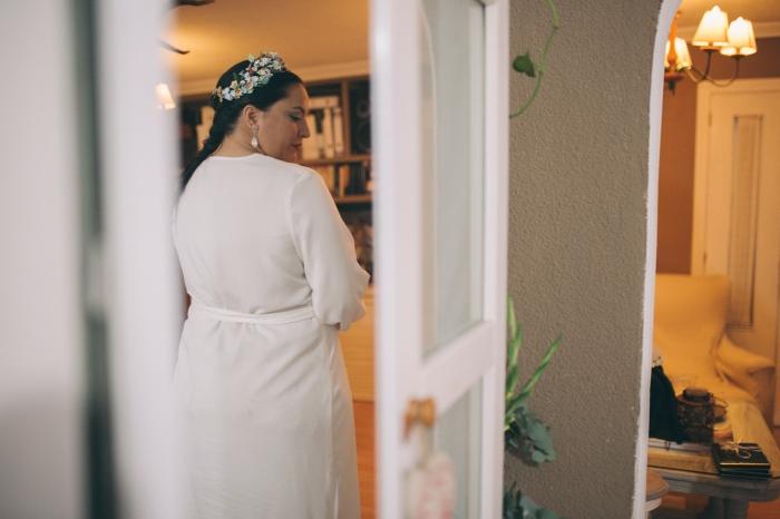 boda-wedding-caceres-extremadura-badajoz-elretratodeisabel-11