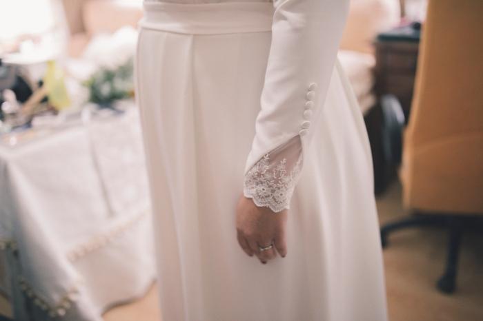 boda-wedding-caceres-extremadura-badajoz-elretratodeisabel-14