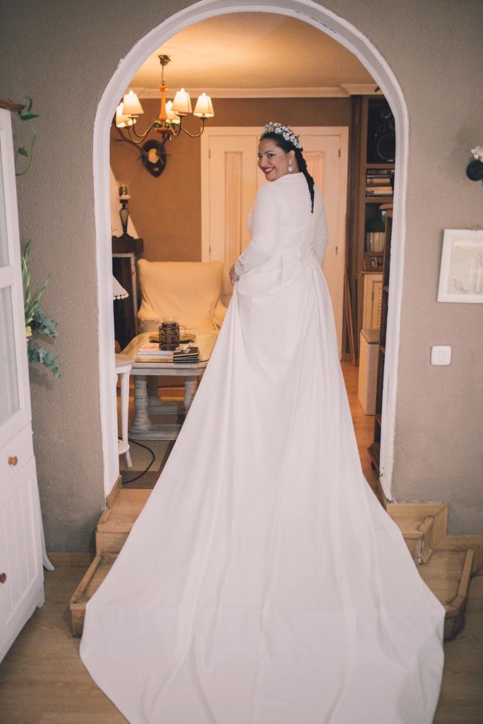 boda-wedding-caceres-extremadura-badajoz-elretratodeisabel-16