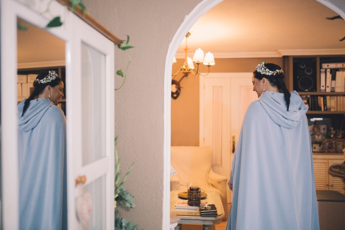 boda-wedding-caceres-extremadura-badajoz-elretratodeisabel-17