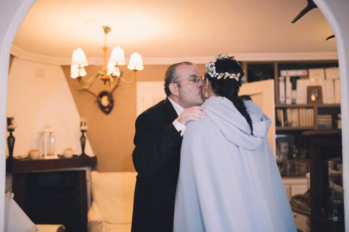 boda-wedding-caceres-extremadura-badajoz-elretratodeisabel-18