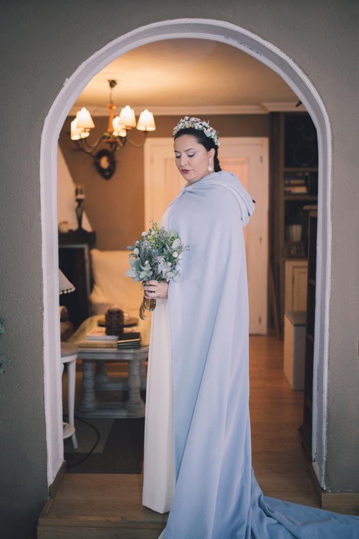 boda-wedding-caceres-extremadura-badajoz-elretratodeisabel-19