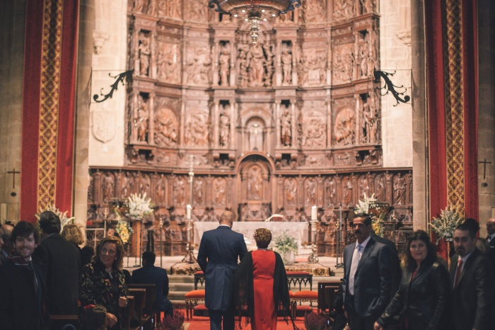 boda-wedding-caceres-extremadura-badajoz-elretratodeisabel-20