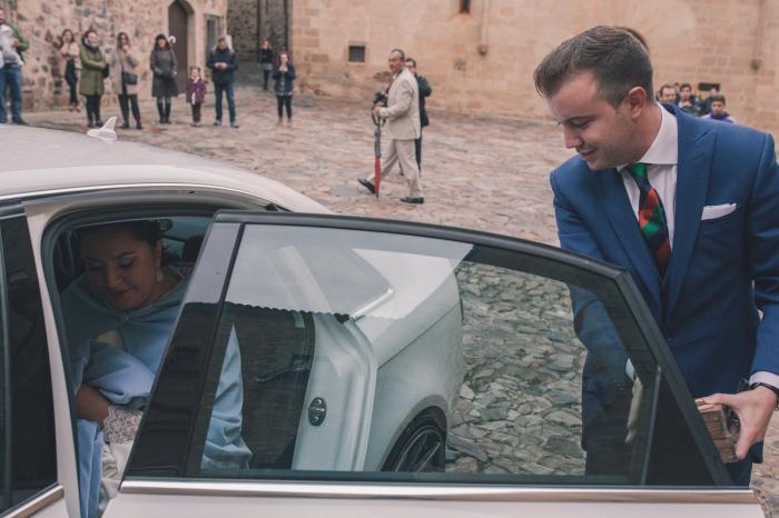 boda-wedding-caceres-extremadura-badajoz-elretratodeisabel-22