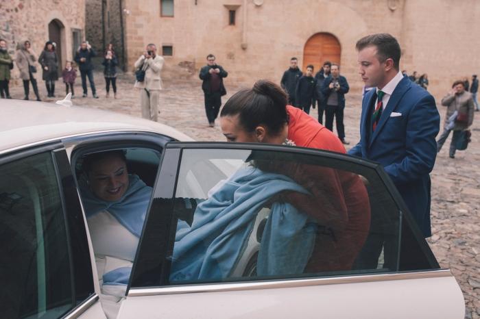 boda-wedding-caceres-extremadura-badajoz-elretratodeisabel-23