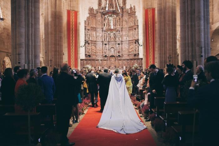 boda-wedding-caceres-extremadura-badajoz-elretratodeisabel-24