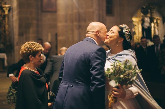 boda-wedding-caceres-extremadura-badajoz-elretratodeisabel-25