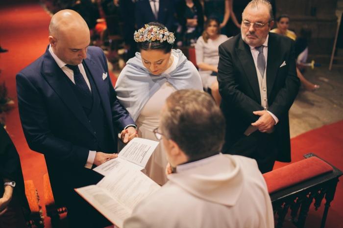 boda-wedding-caceres-extremadura-badajoz-elretratodeisabel-28