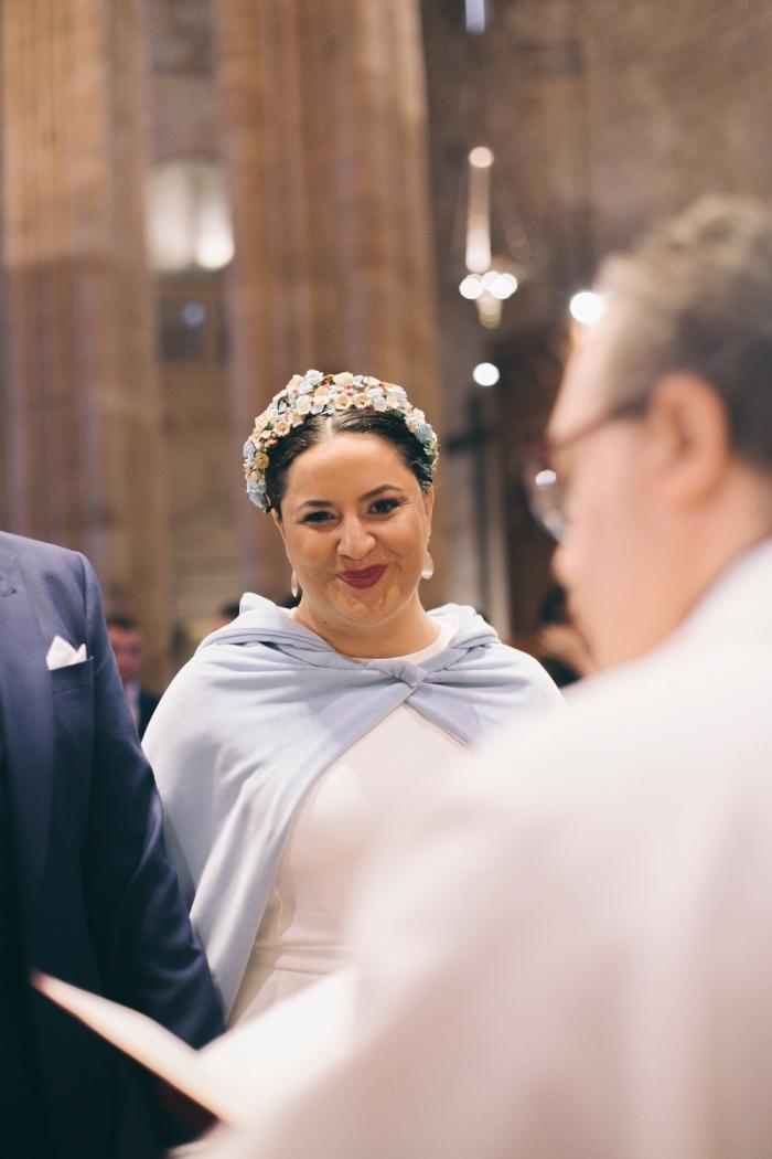 boda-wedding-caceres-extremadura-badajoz-elretratodeisabel-29