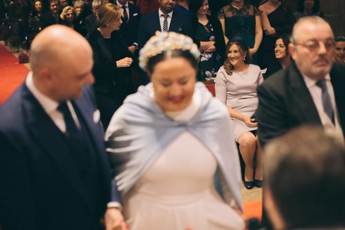 boda-wedding-caceres-extremadura-badajoz-elretratodeisabel-30