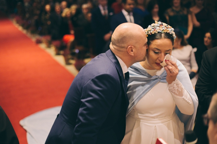 boda-wedding-caceres-extremadura-badajoz-elretratodeisabel-31