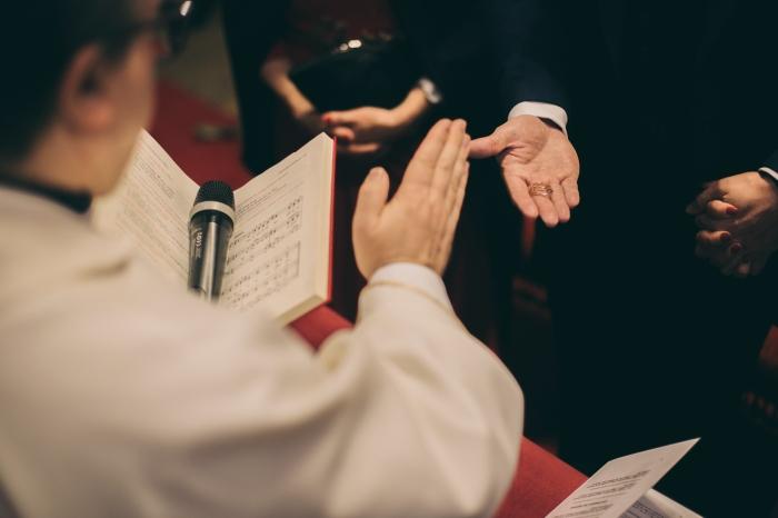 boda-wedding-caceres-extremadura-badajoz-elretratodeisabel-32