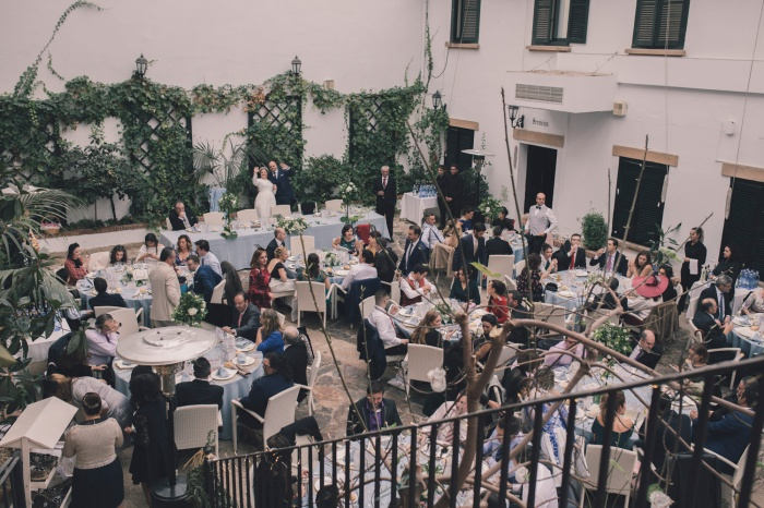 boda-wedding-caceres-extremadura-badajoz-elretratodeisabel-33