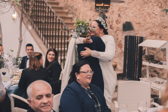 boda-wedding-caceres-extremadura-badajoz-elretratodeisabel-34