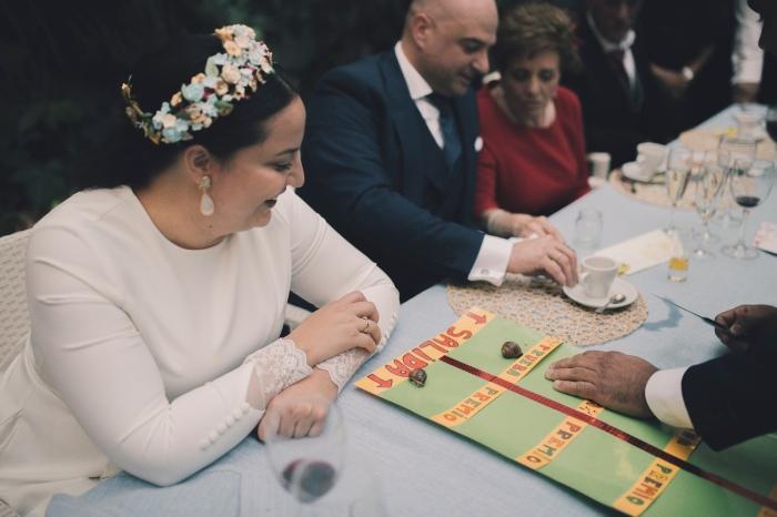 boda-wedding-caceres-extremadura-badajoz-elretratodeisabel-35