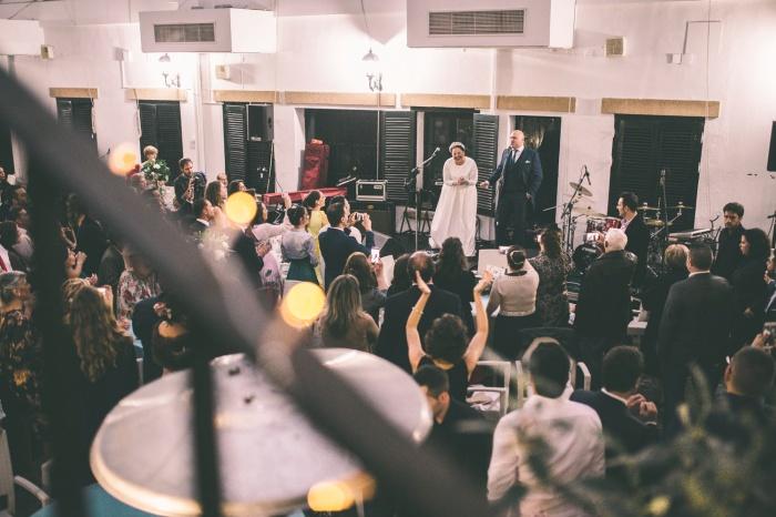 boda-wedding-caceres-extremadura-badajoz-elretratodeisabel-36