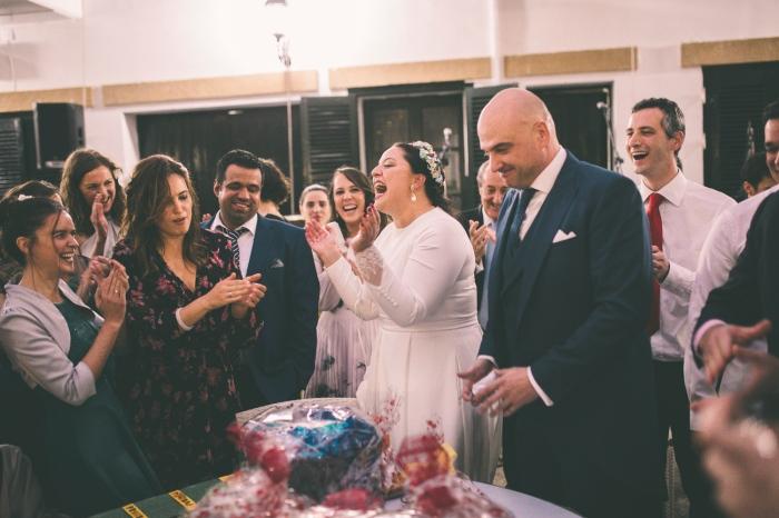 boda-wedding-caceres-extremadura-badajoz-elretratodeisabel-37
