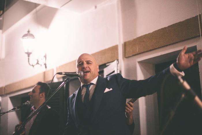 boda-wedding-caceres-extremadura-badajoz-elretratodeisabel-38