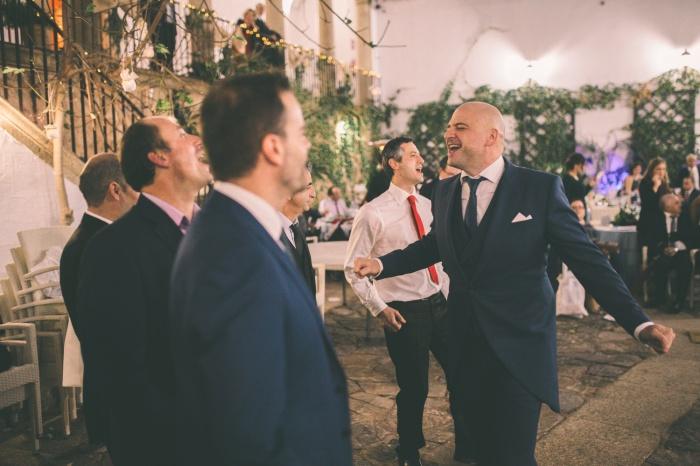 boda-wedding-caceres-extremadura-badajoz-elretratodeisabel-39