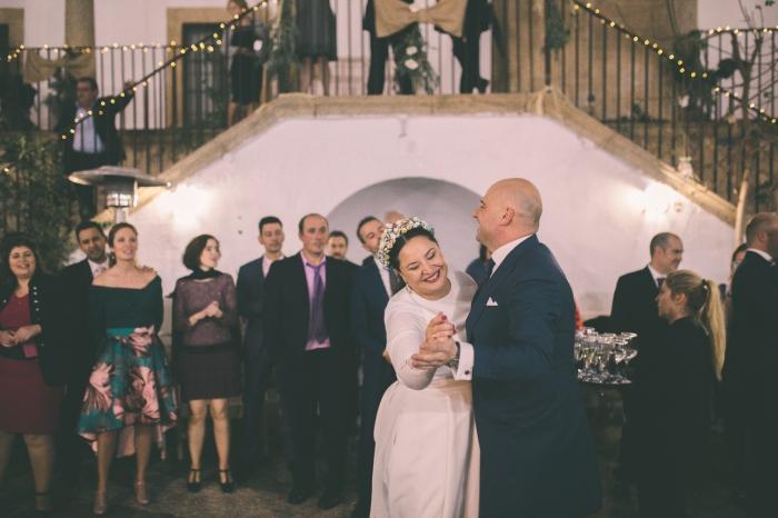 boda-wedding-caceres-extremadura-badajoz-elretratodeisabel-41