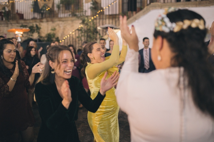 boda-wedding-caceres-extremadura-badajoz-elretratodeisabel-42