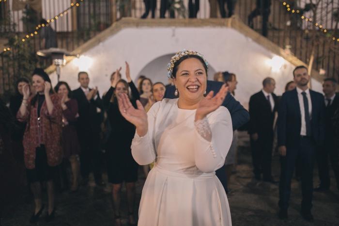 boda-wedding-caceres-extremadura-badajoz-elretratodeisabel-43
