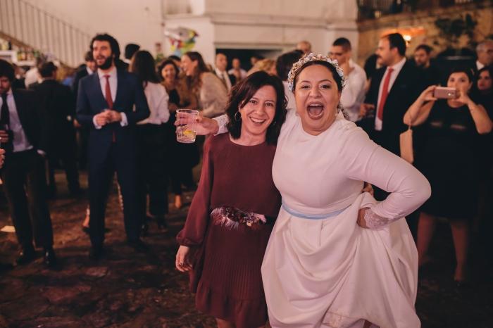 boda-wedding-caceres-extremadura-badajoz-elretratodeisabel-44