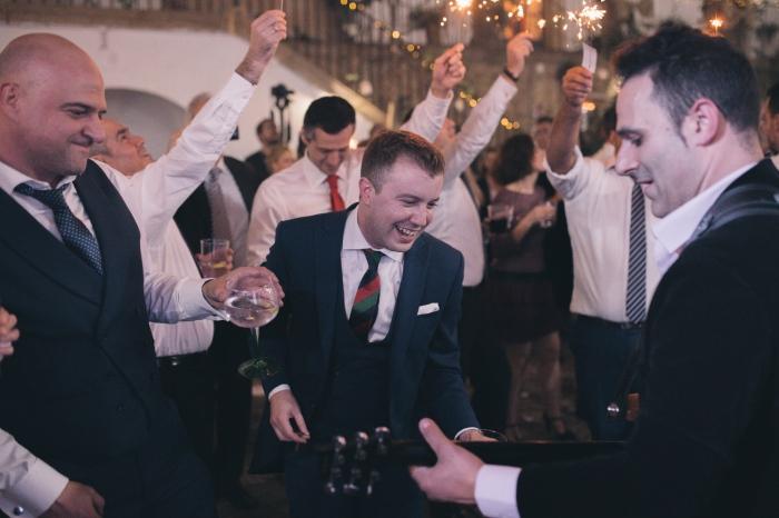 boda-wedding-caceres-extremadura-badajoz-elretratodeisabel-47