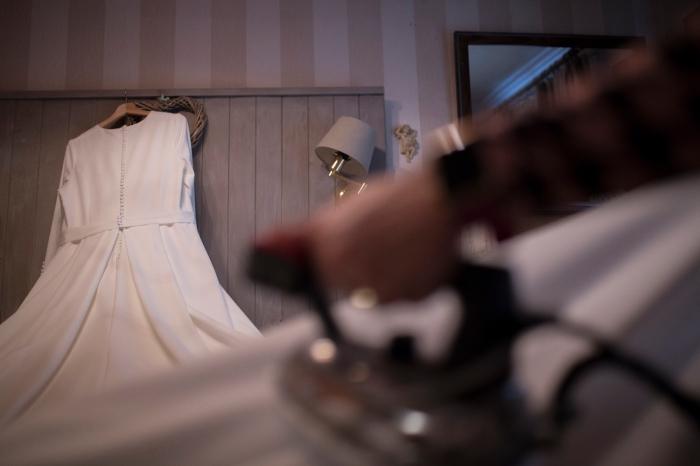 boda-wedding-caceres-extremadura-badajoz-elretratodeisabel-8