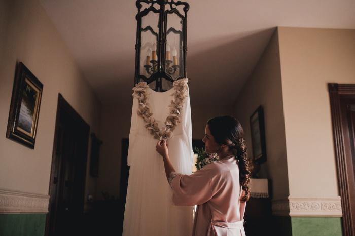 elretratodeisabel_boda_wedding_bohowedding_weddingphotographer_extremadura_montijo_badajoz_caceres_fotografía-10
