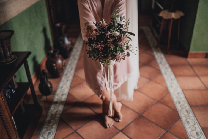 elretratodeisabel_boda_wedding_bohowedding_weddingphotographer_extremadura_montijo_badajoz_caceres_fotografía-13