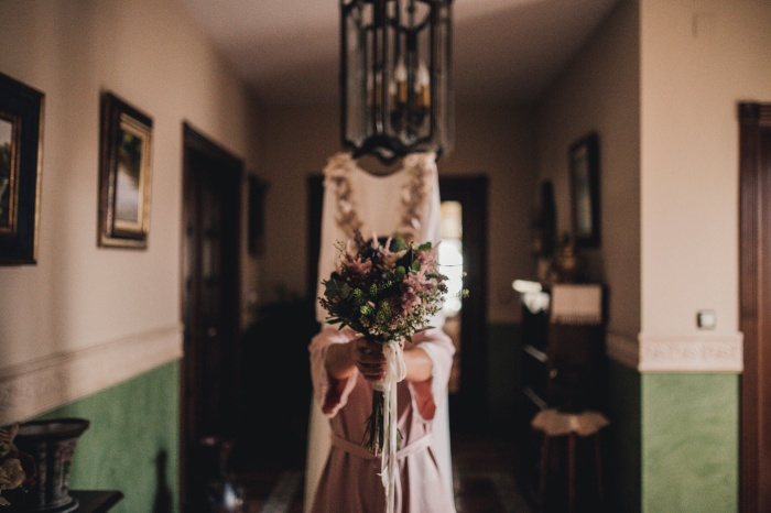 elretratodeisabel_boda_wedding_bohowedding_weddingphotographer_extremadura_montijo_badajoz_caceres_fotografía-14
