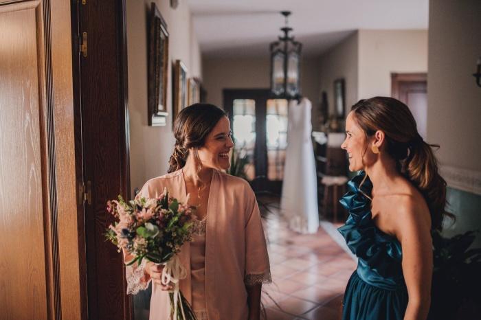 elretratodeisabel_boda_wedding_bohowedding_weddingphotographer_extremadura_montijo_badajoz_caceres_fotografía-21