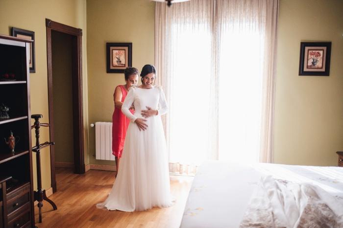 elretratodeisabel_boda_wedding_bohowedding_weddingphotographer_extremadura_montijo_badajoz_caceres_fotografía-26