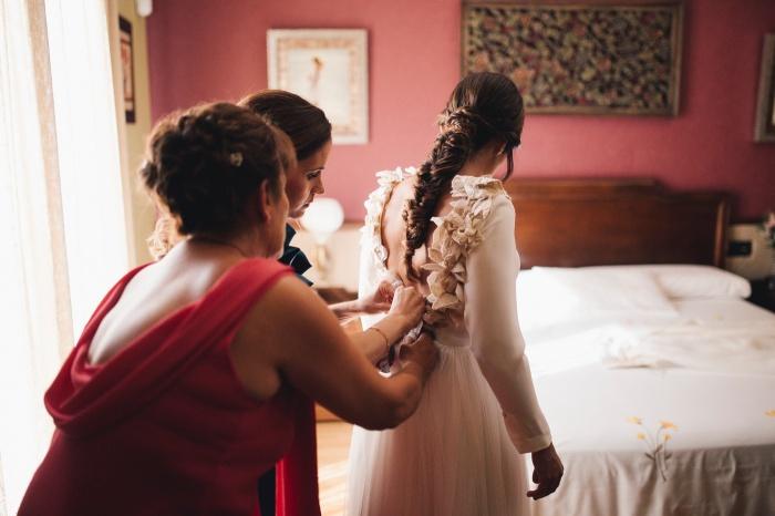 elretratodeisabel_boda_wedding_bohowedding_weddingphotographer_extremadura_montijo_badajoz_caceres_fotografía-28