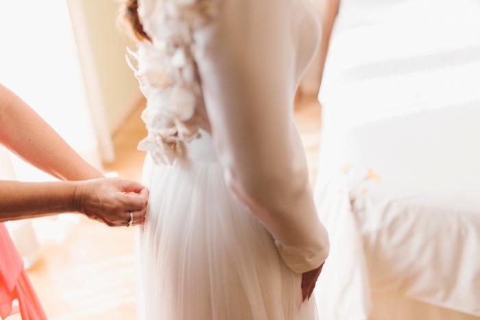 elretratodeisabel_boda_wedding_bohowedding_weddingphotographer_extremadura_montijo_badajoz_caceres_fotografía-29