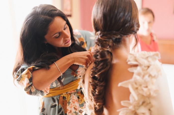 elretratodeisabel_boda_wedding_bohowedding_weddingphotographer_extremadura_montijo_badajoz_caceres_fotografía-31
