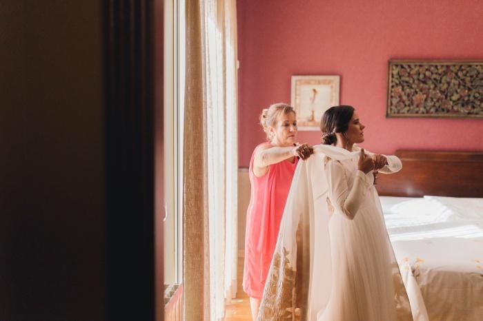elretratodeisabel_boda_wedding_bohowedding_weddingphotographer_extremadura_montijo_badajoz_caceres_fotografía-32