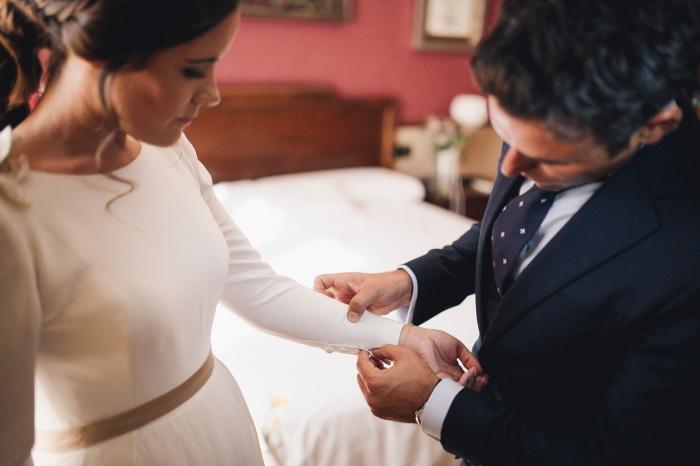 elretratodeisabel_boda_wedding_bohowedding_weddingphotographer_extremadura_montijo_badajoz_caceres_fotografía-33