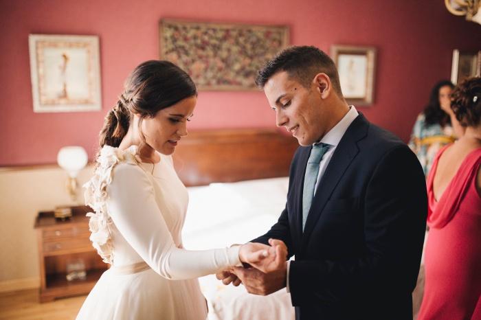 elretratodeisabel_boda_wedding_bohowedding_weddingphotographer_extremadura_montijo_badajoz_caceres_fotografía-34