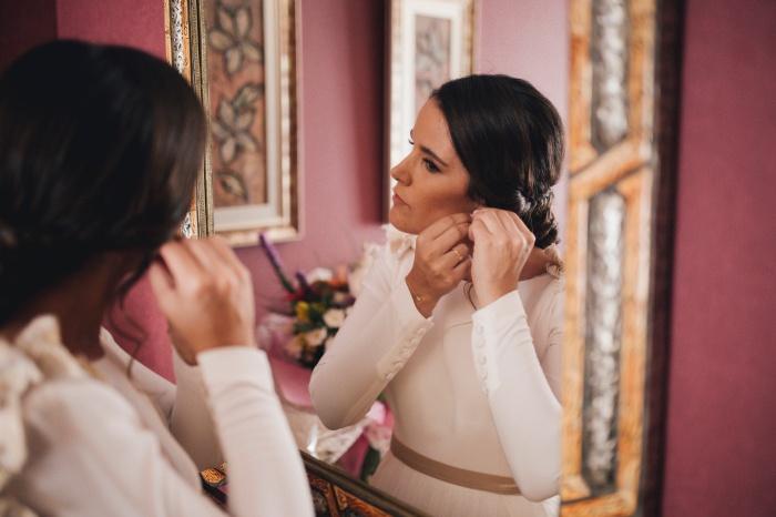 elretratodeisabel_boda_wedding_bohowedding_weddingphotographer_extremadura_montijo_badajoz_caceres_fotografía-35