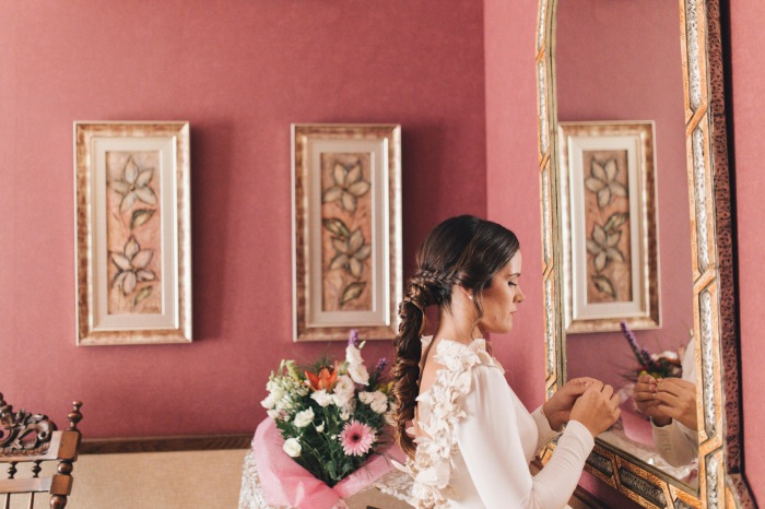 elretratodeisabel_boda_wedding_bohowedding_weddingphotographer_extremadura_montijo_badajoz_caceres_fotografía-37