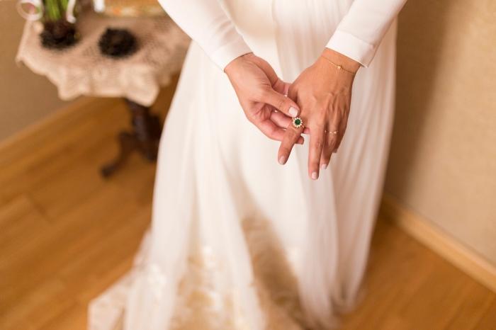 elretratodeisabel_boda_wedding_bohowedding_weddingphotographer_extremadura_montijo_badajoz_caceres_fotografía-39