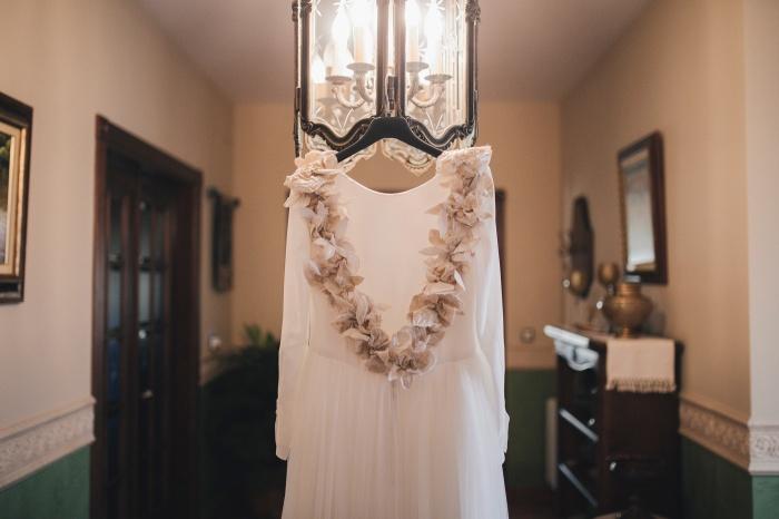 elretratodeisabel_boda_wedding_bohowedding_weddingphotographer_extremadura_montijo_badajoz_caceres_fotografía-4