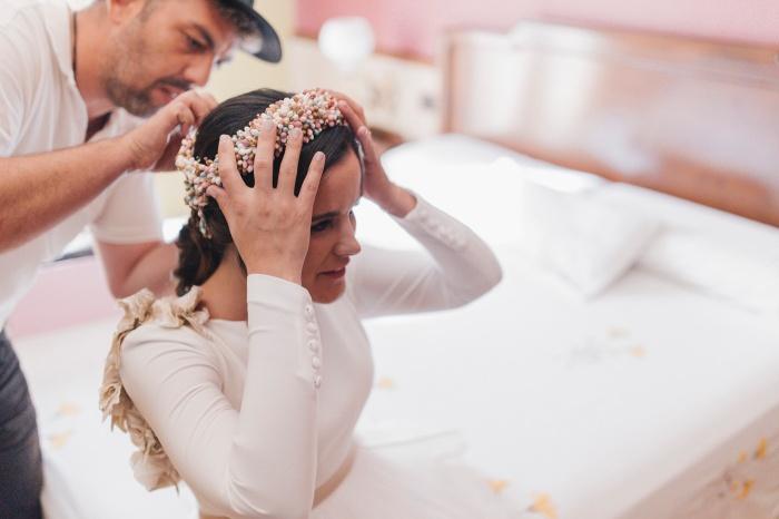 elretratodeisabel_boda_wedding_bohowedding_weddingphotographer_extremadura_montijo_badajoz_caceres_fotografía-40