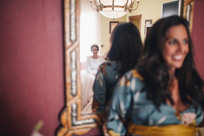 elretratodeisabel_boda_wedding_bohowedding_weddingphotographer_extremadura_montijo_badajoz_caceres_fotografía-41