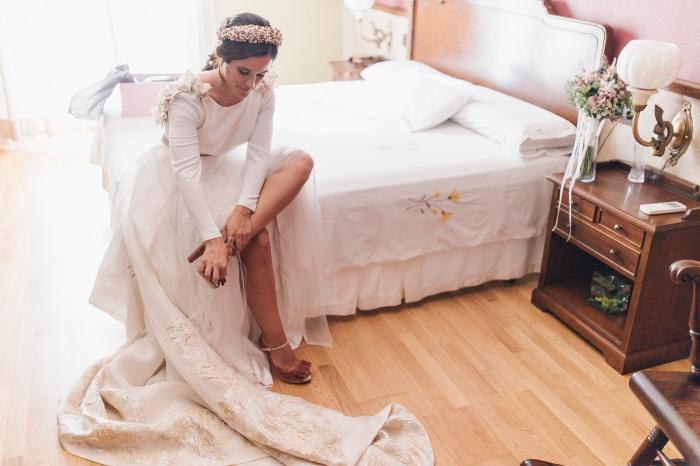 elretratodeisabel_boda_wedding_bohowedding_weddingphotographer_extremadura_montijo_badajoz_caceres_fotografía-42