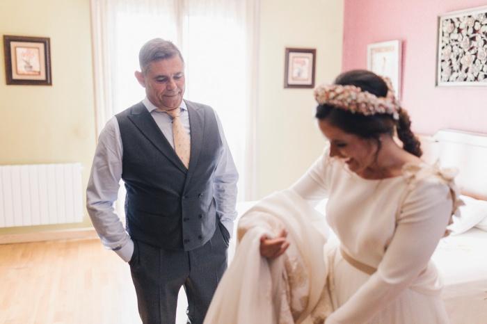 elretratodeisabel_boda_wedding_bohowedding_weddingphotographer_extremadura_montijo_badajoz_caceres_fotografía-44
